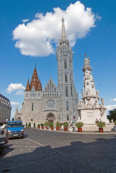 Budapest-budapest-6.jpg