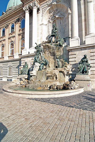 Budapest-budapest-7.jpg