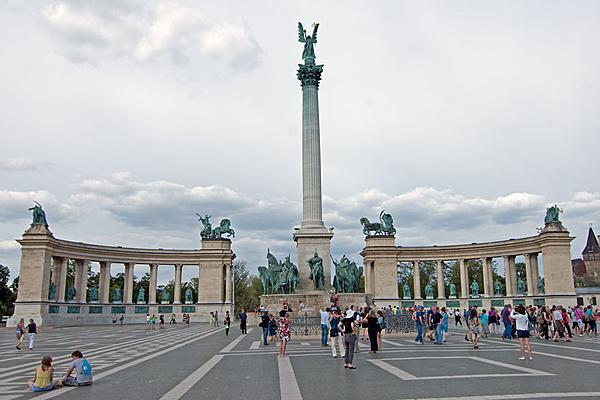 Budapest-budapest-8.jpg