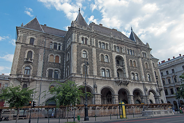 Budapest-budapest-13.jpg