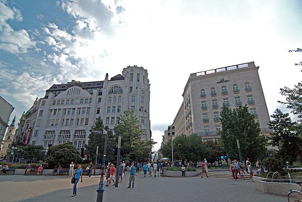 Budapest-budapest-14.jpg