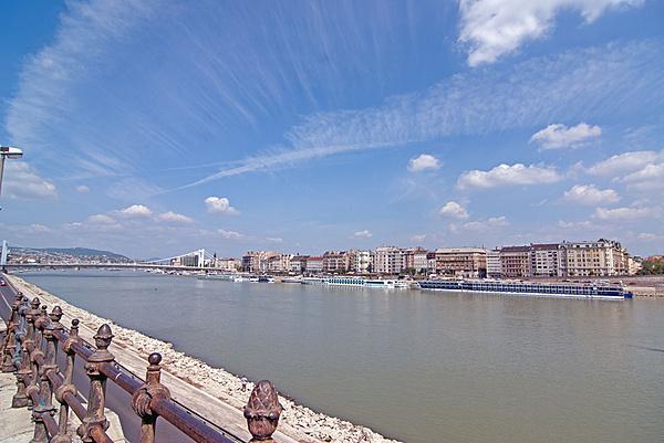 Budapest-budapest-21.jpg