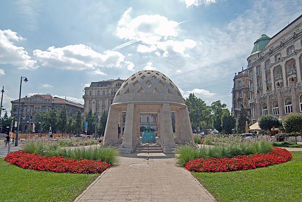 Budapest-budapest-22.jpg