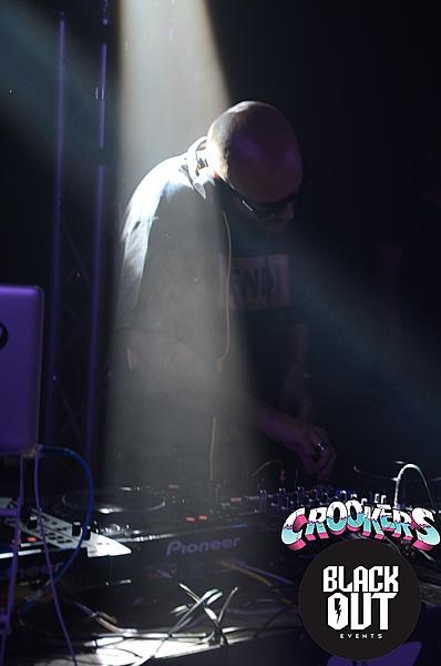 Crookers-dsc_9890.jpg