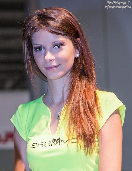 Eicma 2012-eicma2012-25_pp.jpg