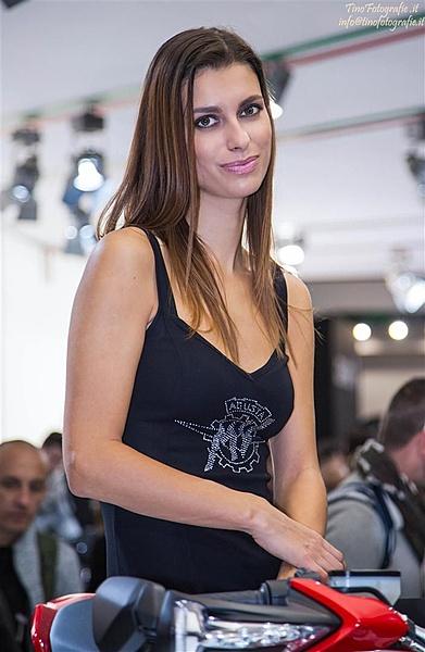 Eicma 2012-eicma2012-33_pp.jpg