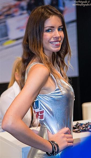 Eicma 2012-eicma2012-45_pp.jpg