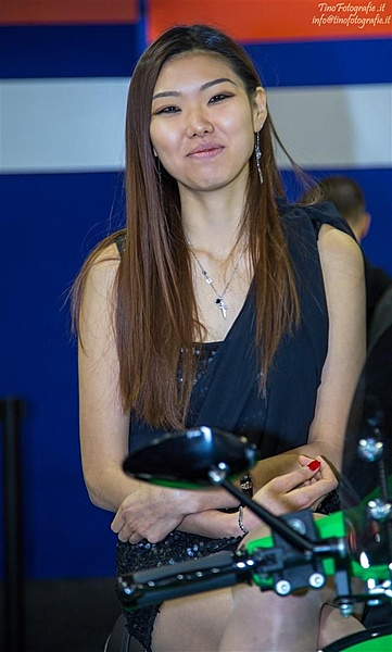 Eicma 2012-eicma2012-49_pp.jpg