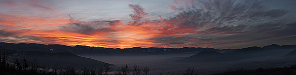 Tramonto Invernale-panoramica_low_res.jpg