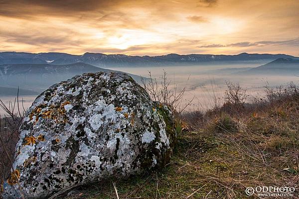 Tramonto Invernale-img_3447.jpg