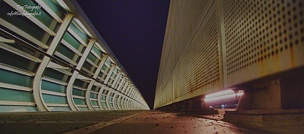 2013alt= My Calatrava's  Bridge-_mg_1297_hdr-1-large-.jpg