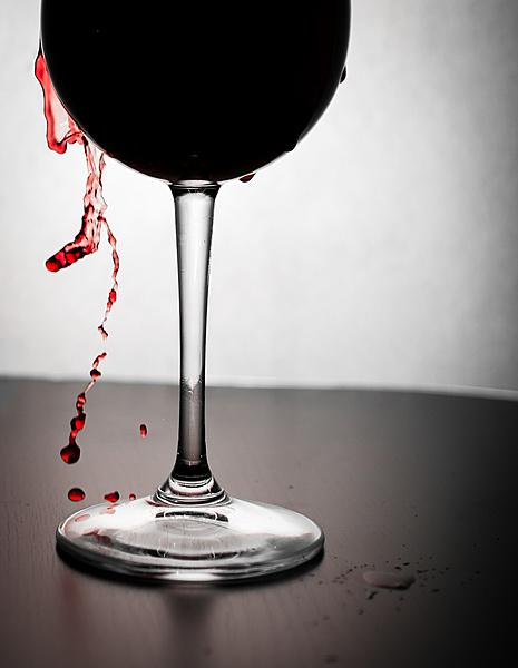 Esperimenti-wine-024.jpg