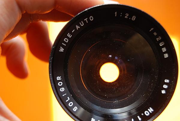 Soligor-Tokina 28mm f/2.8 WIDE AUTO F Mount-2.8.jpg