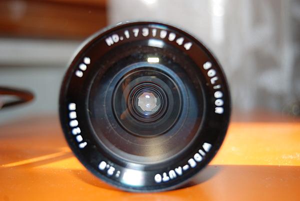 Soligor-Tokina 28mm f/2.8 WIDE AUTO F Mount-4.jpg