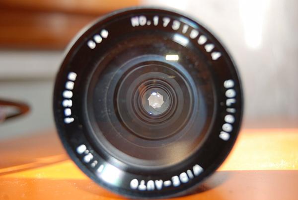 Soligor-Tokina 28mm f/2.8 WIDE AUTO F Mount-5.6.jpg