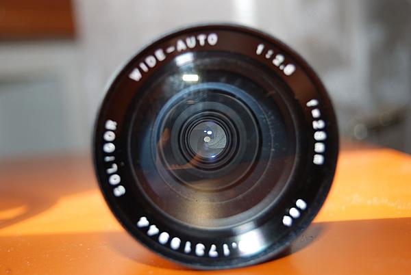 Soligor-Tokina 28mm f/2.8 WIDE AUTO F Mount-16.jpg
