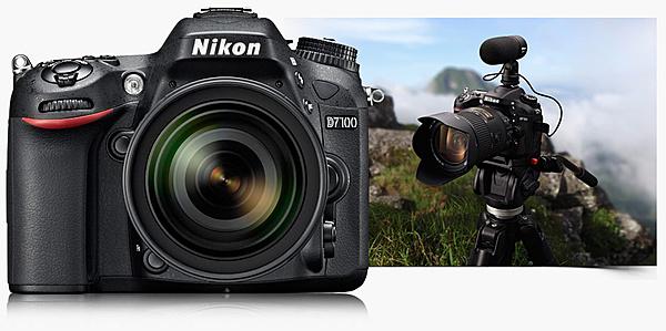 Nuova Nikon D7100: adrenalina pura-nikon-d7100.jpg