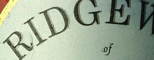 Nome:   crop_etichetta.jpg Visite:  81 Grandezza:  105.1 KB
