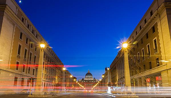 V for Vatican-img_6482.jpg