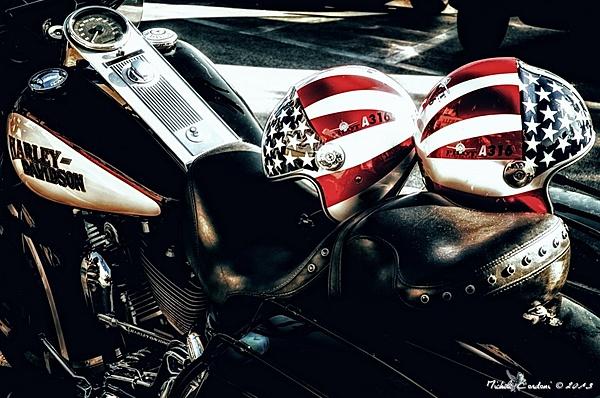 American Dream-american-dream.jpg