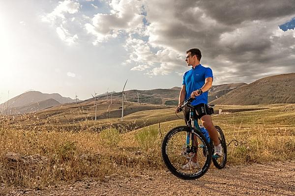 Mountain bike e pale eoliche-img_1300.jpg