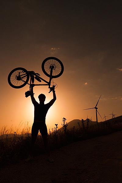 Mountain bike e pale eoliche-img_1352.jpg