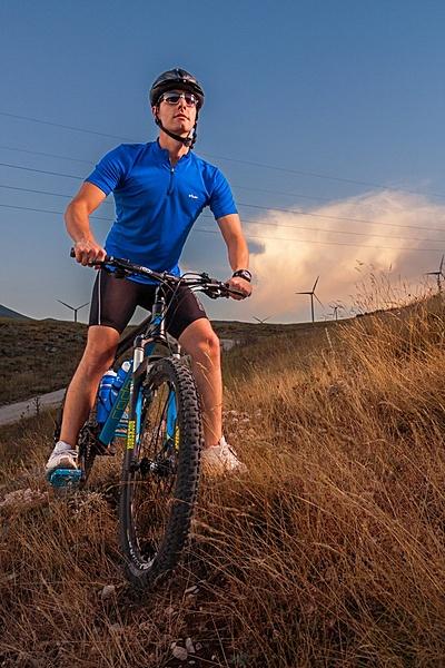Mountain bike e pale eoliche-img_1426.jpg