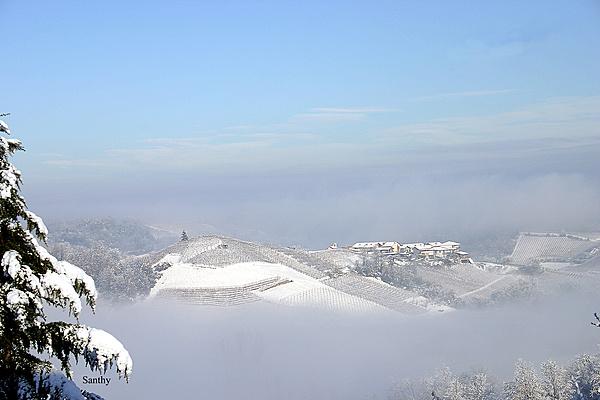 Catturare una Stella-borgata-corso-e-panettone-sotto-neve.jpg