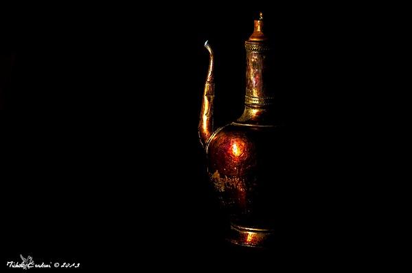 [Light Painting] Riflessi di Rame-_dsc8919-come-oggetto-avanzato-1_firmata-copia-.jpg