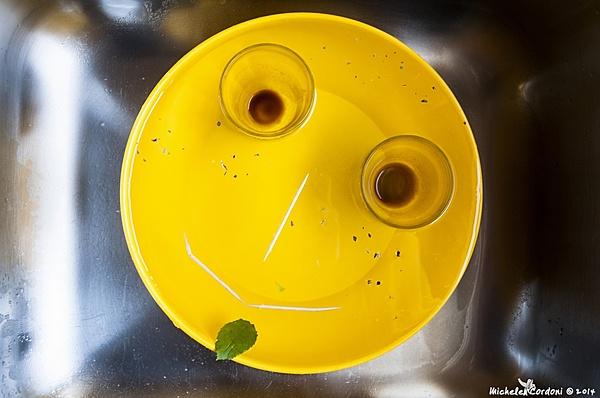 Let's Smile, ovvero...-_dsc2835-come-oggetto-avanzato-1-copia-copia-.jpg