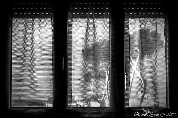 [B/W] Out of my Window-_dsc0557-come-oggetto-avanzato-1-copia-.jpg