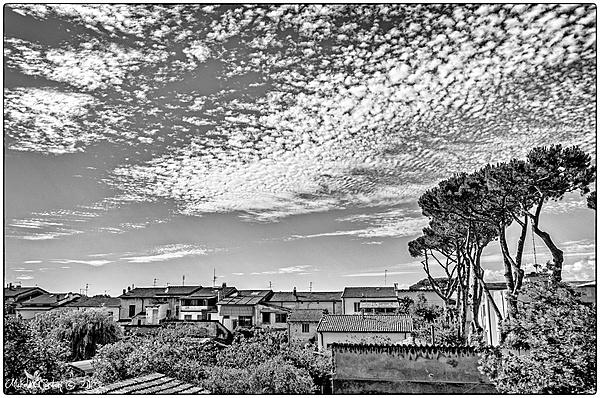 Paesaggi-_dsc4630-come-oggetto-avanzato-1-copia-.jpg