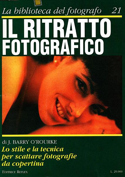 Libreria del Fotografo...-img20171125_17120337.jpg