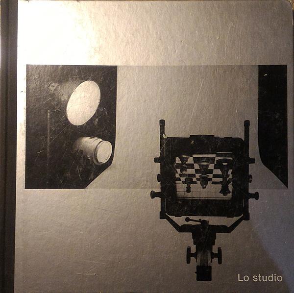Libreria del Fotorgrafo...-p_20171125_171700.jpg