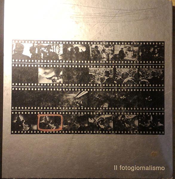Libreria del Fotorgrafo...-p_20171125_171729.jpg