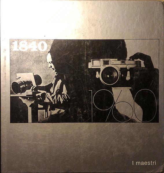 Libreria del Fotografo...-p_20171125_171740.jpg