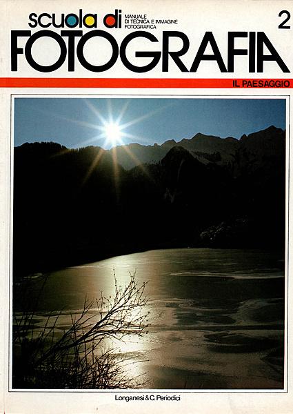 Libreria del Fotografo...-img20171125_17241936.jpg