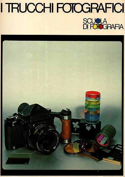 Libreria del Fotografo...-img20171125_17394923.jpg