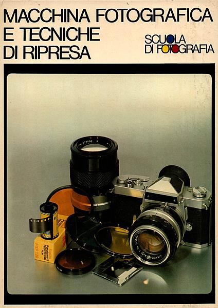 Libreria del Fotorgrafo...-img20171125_17431692.jpg