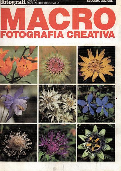 Libreria del Fotografo...-img20171125_16523454.jpg