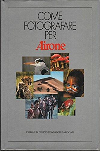 Libreria del Fotografo...-51n54s7cd5l._sr600-315_piwhitestrip-bottomleft-0-35_sclzzzzzzz_.jpg