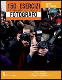 Libreria del Fotorgrafo...-41phqpgb12l._bo1-204-203-200_.jpg