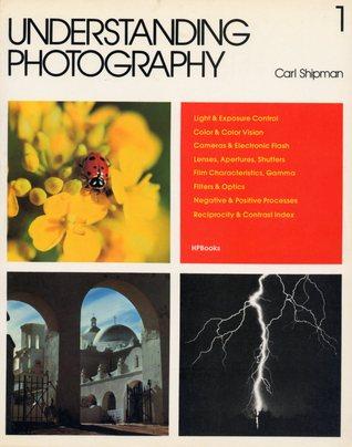 Libreria del Fotorgrafo...-10345313.jpg