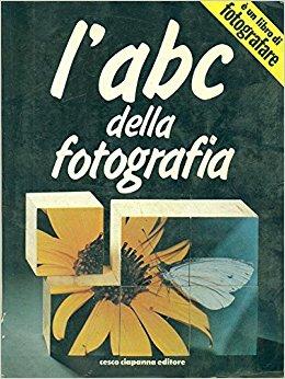 Libreria del Fotografo...-51eomfwtgel._sy344_bo1-204-203-200_.jpg