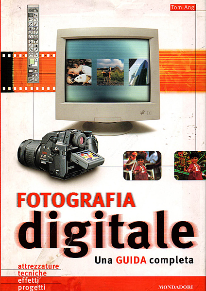 Libreria del Fotografo...-img20171125_17475778.jpg