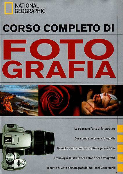 Libreria del Fotografo...-img20171125_17500681.jpg