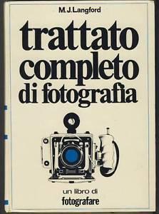 Libreria del Fotorgrafo...-t2ec16z-yee9s5jgjo1bqidjhwztg-60_35.jpg