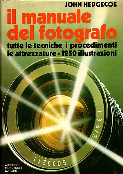 Libreria del Fotografo...-img20171125_17531535.jpg
