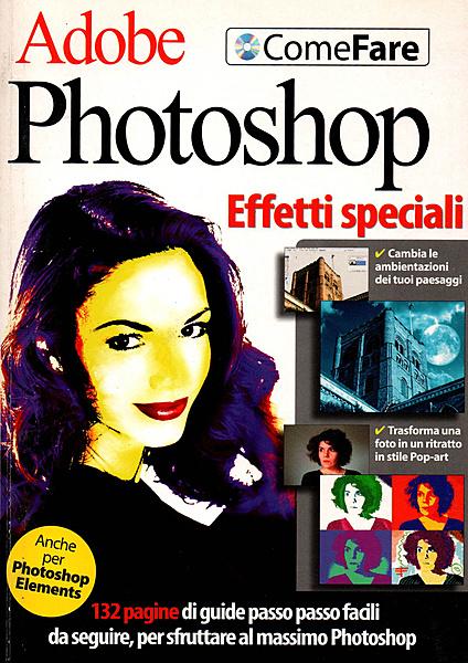 Libreria del Fotografo...-img20171125_17571989.jpg