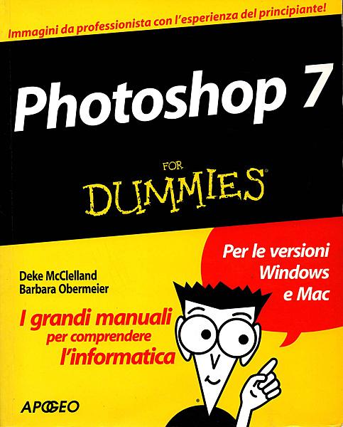 Libreria del Fotografo...-img20171125_17551495.jpg